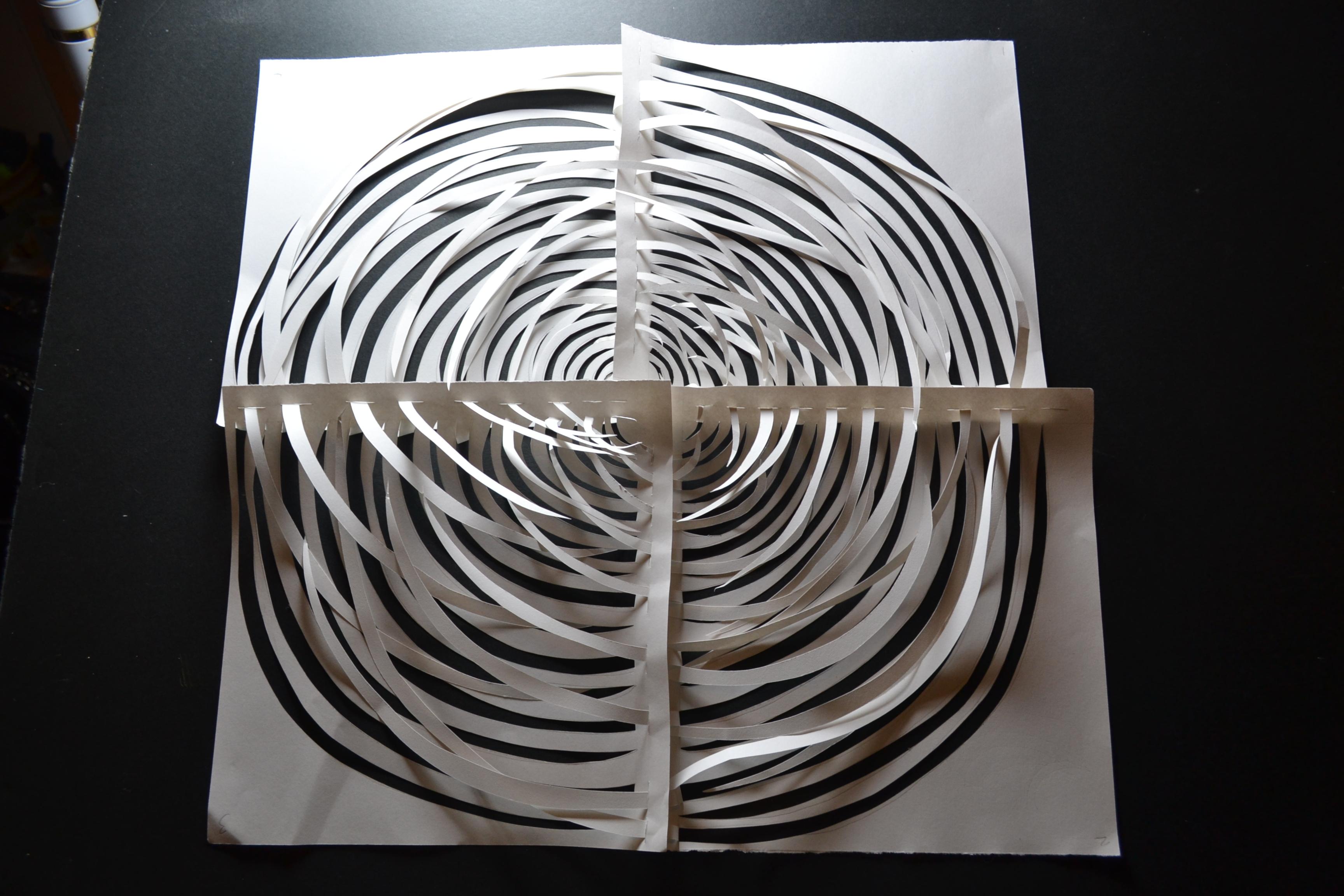 1 Brainstorm CEnzHack Model 2014